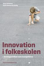 Innovation i folkeskolen