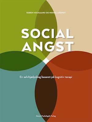 Social angst