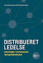 Distribueret ledelse