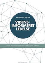 Vidensinformeret ledelse (I det offentlige)