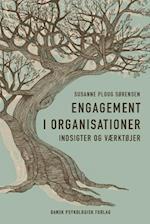 Engagement i organisationer