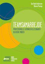 Teamsamarbejde (Værktøjer til klasseledelse)