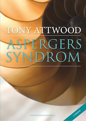 Aspergers syndrom