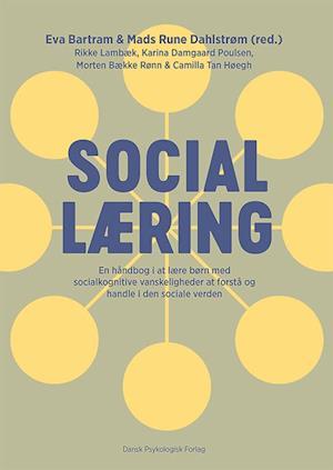 Social læring