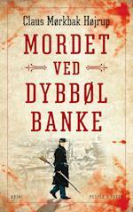 Mordet ved Dybbøl Banke