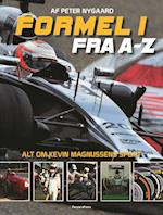Formel 1 fra A-Z