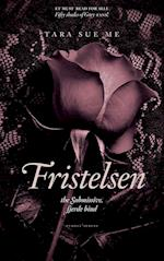 Fristelsen (The submissive)