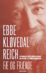 Fæ og frænde af Ebbe Kløvedal Reich