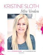 Min verden af Kristine Sloth