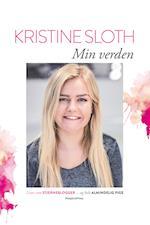 Min verden af Kristine Sloth, Iben Falden