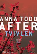 After. Tvivlen (After)