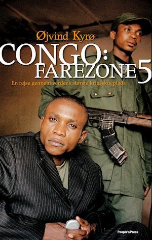 Congo: Farezone 5