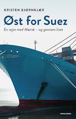 Øst for Suez
