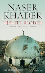 Hjertet bløder af Naser Khader, Stig Matthiesen