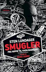 Smugler