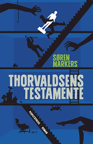 Thorvaldsens testamente