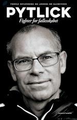 Pytlick af Troels Mylenberg, Anders Bo Rasmussen