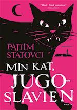 Min kat Jugoslavien