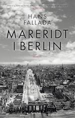 Mareridt i Berlin