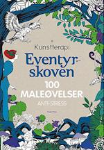 Eventyrskoven (Anti Stress serien)