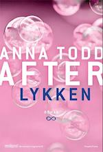 After- Lykken