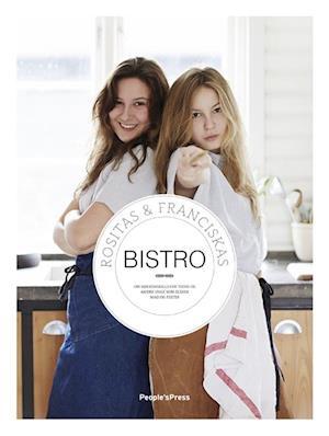 Rositas & Franciskas bistro