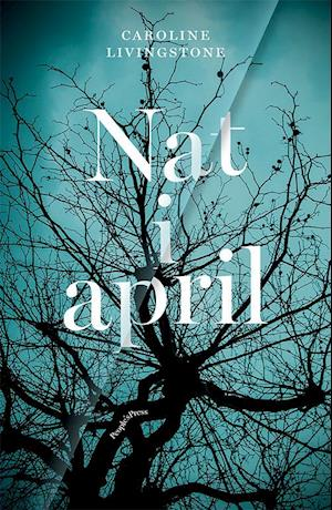 Nat i april
