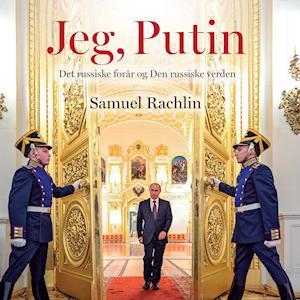 Jeg Putin af Samuel Rachlin