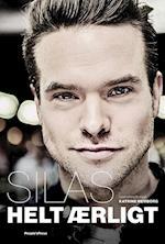 Helt ærligt af Silas Holst, Katrine Memborg