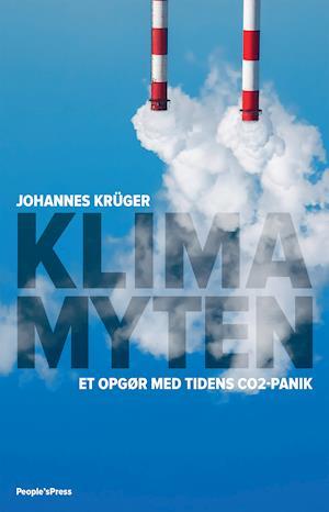 Klimamyten af Johannes Krüger
