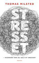 Stresset