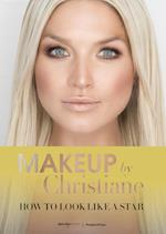 Makeup by Christiane