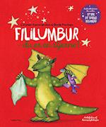 Fililumbur - du er en stjerne!