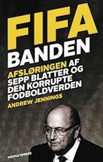FIFA banden