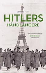 Hitlers håndlangere