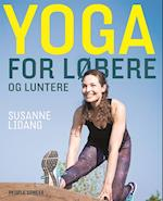 Yoga for løbere og luntere