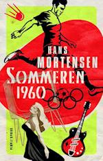 Sommeren 1960 af Hans Mortensen