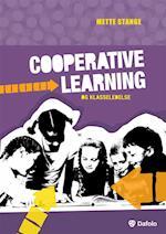 Cooperative Learning og klasseledelse