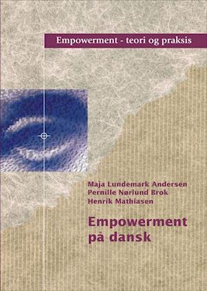 Empowerment på dansk