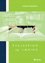 Evaluering og læring