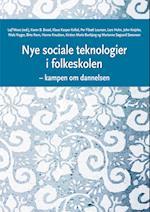 Nye sociale teknologier i folkeskolen