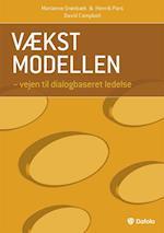Vækstmodellen af David Campbell, Marianne Grønbæk, Henrik Pors