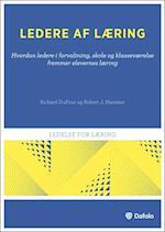 Ledere af læring af Richard Dufour, Robert J. Marzano
