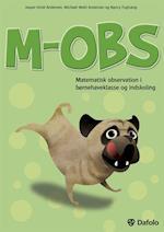 M-OBS