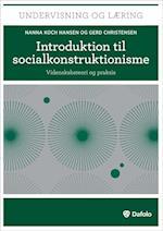 Introduktion til socialkonstruktionisme