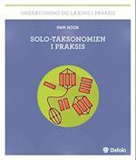 SOLO-taksonomien i praksis (Undervisning og læring i praksis)