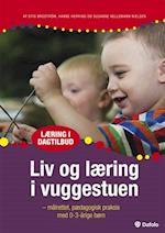 Liv og læring i vuggestuen