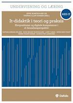 It-didaktik i teori og praksis (Undervisning og læring)