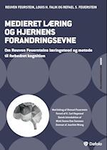 Medieret læring og hjernens forandringsevne (Relationsprofessionsserien)