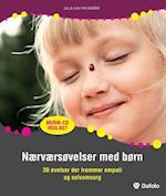 Nærværsøvelser med børn (Læring i dagtilbud)